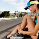 A Osteopatia em Atletas Amadores