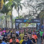Meia Maratona da Avenida Brasil ganha moção de aplausos da Câmara de Americana