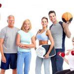 Como o pilates e a osteopatia podem ajudar quem faz atividade física?