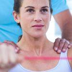 A importância e os benefícios de treinos de mobilidade