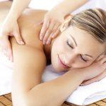5 benefícios das massagens que você precisa conhecer