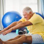 O Método Pilates e os seus benefícios para a terceira (melhor) idade